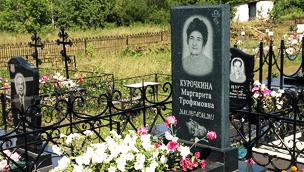 Памятники в брянске цены  Долгопрудный цены на памятники гомель vk